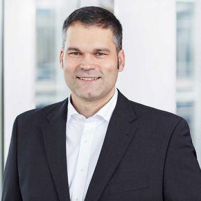 Andreas Kubu Vermögensberater Friedrichsdorf