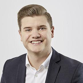 Profilbild von  Michael Petschk