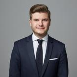 Michael Petschk