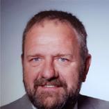 Udo Remter