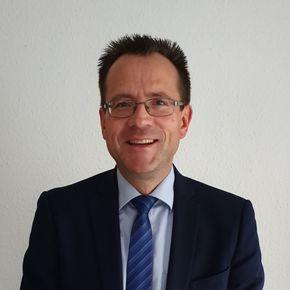 Carsten Felisiak Finanzberater Langenhagen