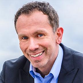 Profilbild von  Michael Werlich