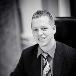 Profilbild von  Boris Culina