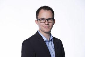 Daniel Nadarzinski Finanzberater Heilbronn