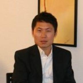 Marc W. Kim