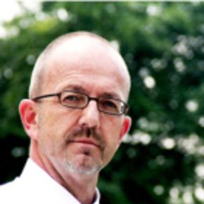 Profilbild von  Ralf Schlepers