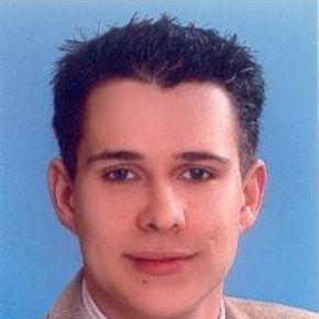 Profilbild von  Chris Cersovsky