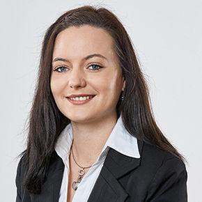Melitta Seiler Bankberater Nürnberg
