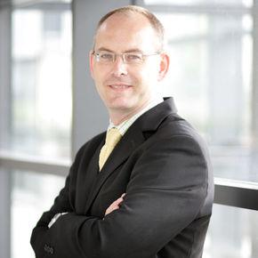 Jan Wonneberger