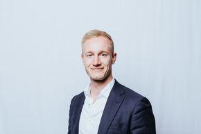 Mike Hetrich Finanzberater München