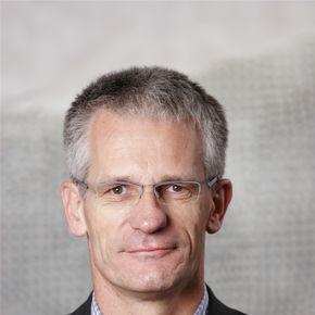 Profilbild von  Burkhard Rustige