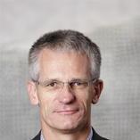 Burkhard Rustige