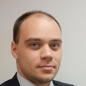 Profilbild von  Rene Engelmann