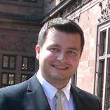 Enrico Kalkreuth