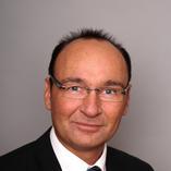 Holger Wullekopf