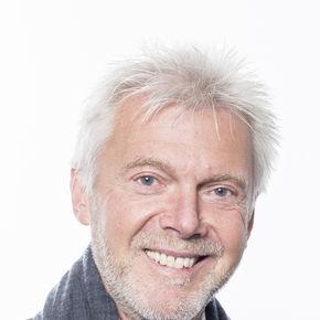Peter-Jürgen Klein Finanzberater Frankfurt am Main