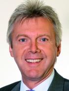 Peter-Jürgen Klein