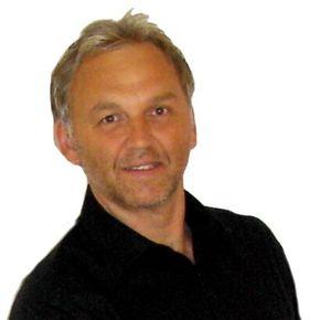 Profilbild von  Robert Voigt