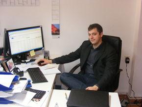 Profilbild von  Fabian Häfner