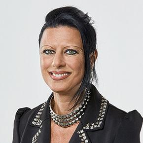 Profilbild von  Gabriele Cichowski