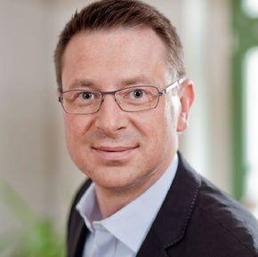 Profilbild von  Matthias Richter