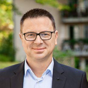 Matthias Richter Finanzberater Dresden