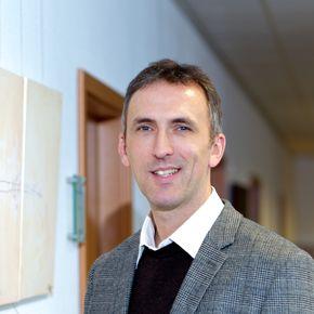 Profilbild von  Peter Hoffmann