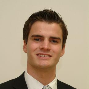 Profilbild von  Markus Brandt
