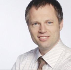 Daniel Zimprich