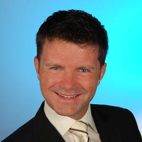 Michael Katsoulis Finanzberater München