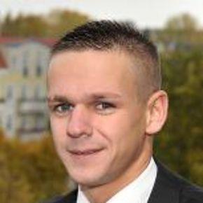 Profilbild von  Marcel Lemke