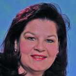Brigitte Theuss