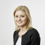 Kathrin Bayer