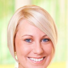 Melanie Thauer-Nold Finanzberater München