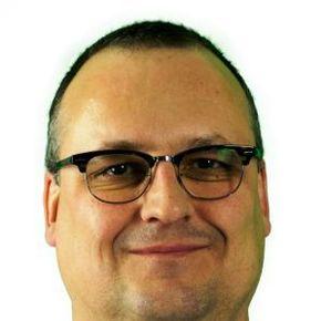 Profilbild von  Stefan Butz