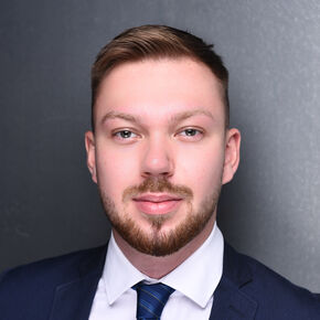 Immanuel Steinfelder Finanzberater Hamburg