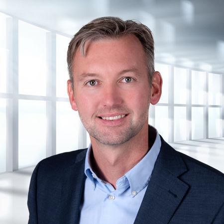Profilbild von  Markus Sturm