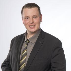 Profilbild von  Marcus von Prondzinski