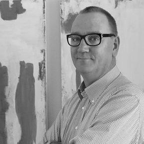 Marc Björn Wolter Finanzberater Duisburg