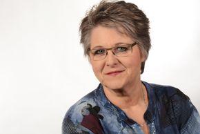 Sabine Mühlhans Finanzberater Wetzlar