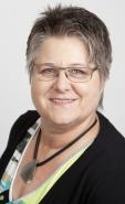 Sabine Mühlhans