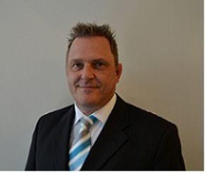 Profilbild von  Ralf Wahl