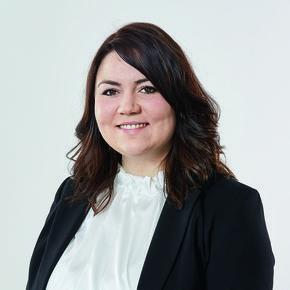 Stefanie Walz Bankberater Nürnberg