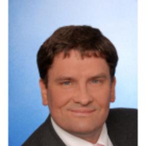 Profilbild von  Stefan Richter