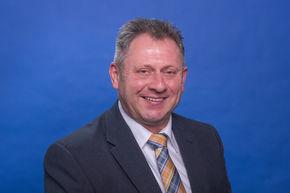 Christoph Kräber Finanzberater Nalbach