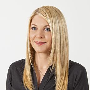 Profilbild von  Hedwig Szabo