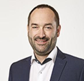 Profilbild von  Jürgen Weidinger
