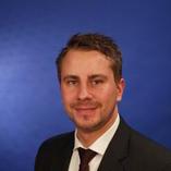 Profilbild von Moritz Ryschka