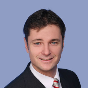 Frank Schramm Versicherungsmakler Zapfendorf