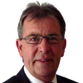 Profilbild von  Reinhold Raabe